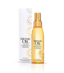 L'Oréal, Mythic Oil, Nourishing Oil
