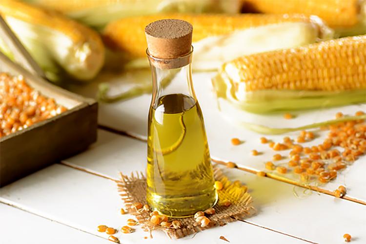 olej-kukurydziany